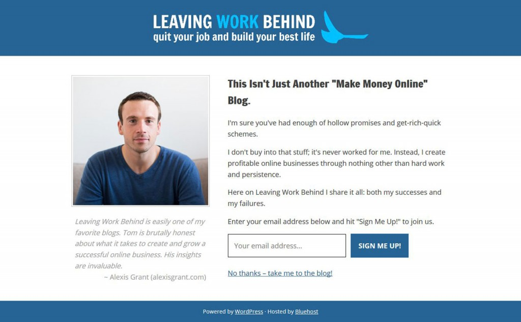 leaving-work-behind-homepage