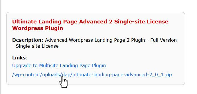 clickdownloadlink